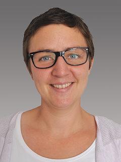 Ihr Ansprechpartner Frau Anna Wagner Handwerkskammer Trier