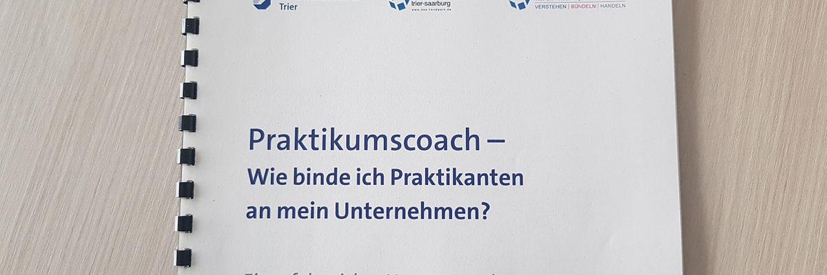 Startseite Handwerkskammer Handwerkskammer Trier